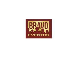 bravo-eventos