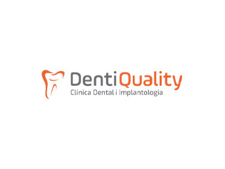 dentiquality