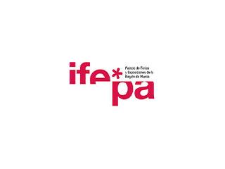 ifepa