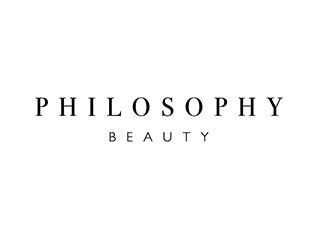 philosophy-beauty
